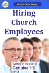 Hiring Church Employees
